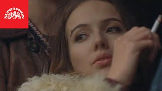 """VÁCLAV NECKÁŘ - """"Bejvávalo (Dobrý časy)"""" (oficiální videoklip)"""