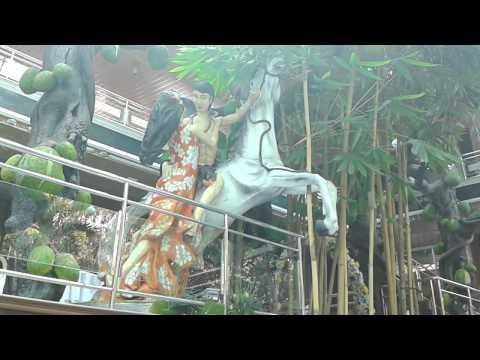 Water Villa Hotel Sri Lanka