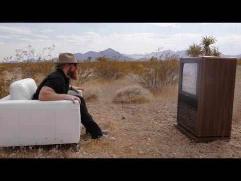 Blacktop Mojo – Signal's Gone