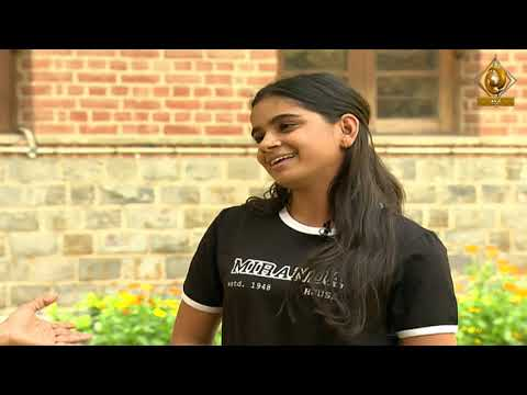 Khawab Hamare Tabeer Bhi Hamari || Miranda House College || Delhi University