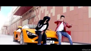 Yo Yo Honey Singh Feat  Ikka And Sukhe   Latest Punjabi Song 2016   YouTube