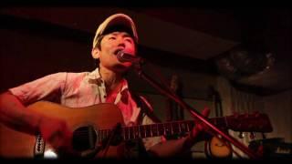 福岡でご活躍のシンガーソングライター 杏さん のライブ映像です。 ミッ...