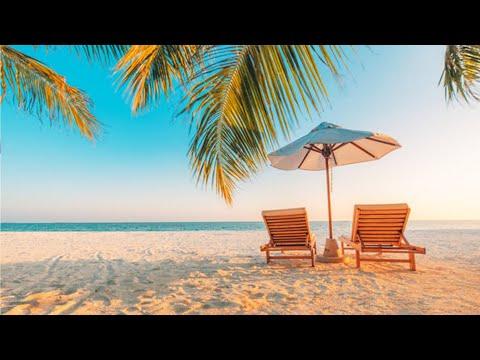 Планы на отпуск. Какие курорты Казахстана откроются туристам?
