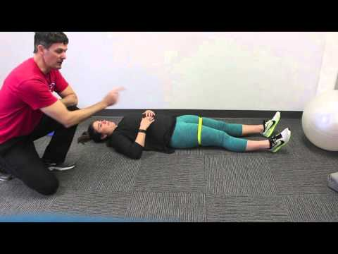 CAN YOU DO THIS, Sports Chiropractic Charlotte NC
