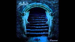 Angellore - Shades Of Sorrow