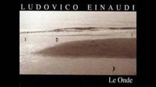 Ludovico Einaudi - Tracce