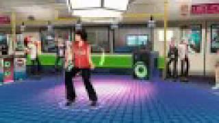 超級舞者(SDO) Play Video - GodKnow のリプレイビデオです.