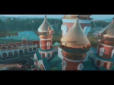знакомство в городе комсомольск-на-амуре для секса