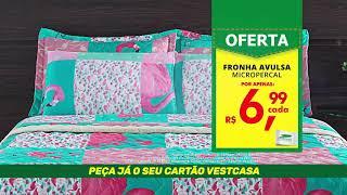 fa408f997a CONCORRENCIA VESTCASA - LENÇOL CASAL