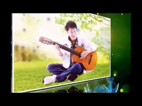 [羅賓] 我唱你和 -- 我唱你和 (Official Video) - YouTube