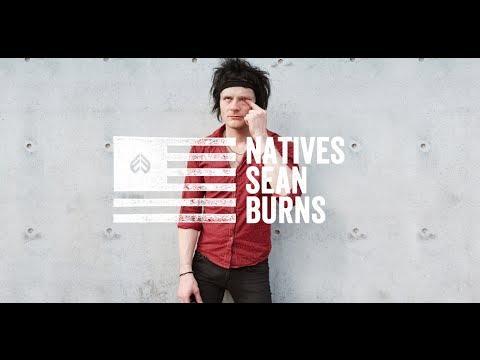 Éclat Natives Episode 6: Sean Burns