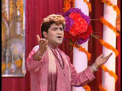 Mehndipur Sukhdham [Full Song] Bajrang Karde Mere That