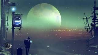 Alex Tasty | Phobos | Heart Of Cosmos LP | Tkachuk Media