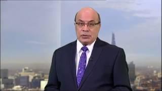 sairbeen friday 06 january 2017 bbcurdu