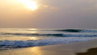 Arugam Bay Main Point HD | Surfing Sri Lanka surf spots - WavesSomewhere.com