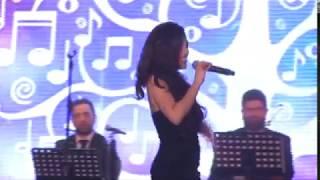 Carol Souki 'The Lebanese Dream' Music Concert