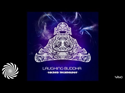 Laughing Buddha - The Acid Test