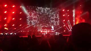 John Legend Save The Night LIVE 4K Barcelona 2017