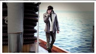 Gaastra Breton Fall/Winter 2013 Collection - Behind the scenes Thumbnail