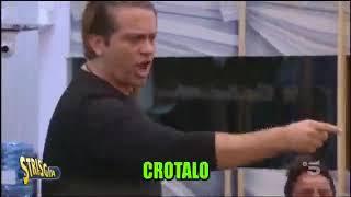 Crotalo Remix