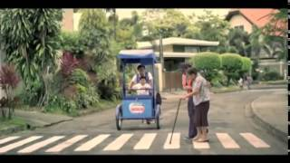 Video Nestle Philippines TV Commercial  Ice Cream  Serbis download MP3, 3GP, MP4, WEBM, AVI, FLV Oktober 2017