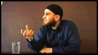 [1.] Ibn Yakub - Das größte Problem des Menschen