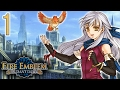 Let's Play Fire Emblem Radiant Dawn