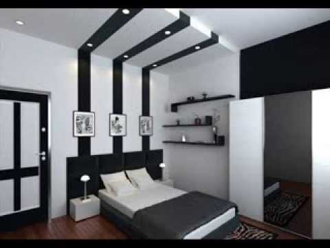 Pl tre et sculpture marocaine fran aise moderne youtube - Maison moderne decoration ...