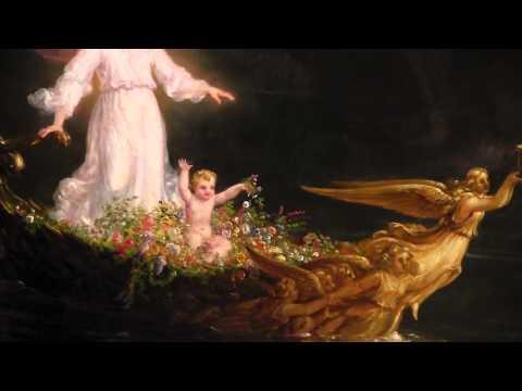 Introduction   Thomas Cole: Eden to Empire   National Galleryиз YouTube · Длительность: 5 мин36 с