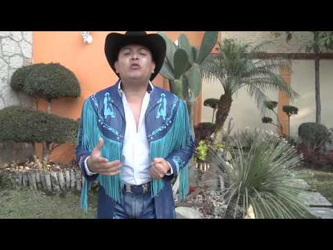 Banda Machos Yo se Perder video oficial