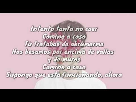 Troye Sivan - WILD (feat. Alessia Cara)...