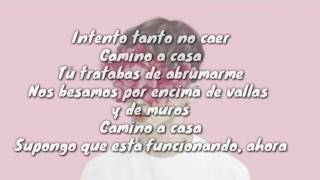 Troye Sivan - WILD (feat. Alessia Cara) [Traducida al Español]