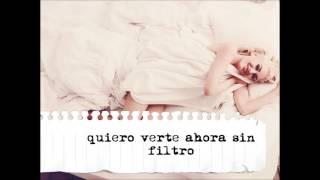 Gwen Stefani - Send me a picture (subtitulado en español)