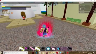 Sortero Robux Codes for Roblox, Fornicate Turkey Codes and Ps4 i Ps3 Codes