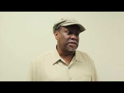 Rashid Nuri Sustainable Farmer Discussing GMO in Interview and Film by Matthew James Bradley
