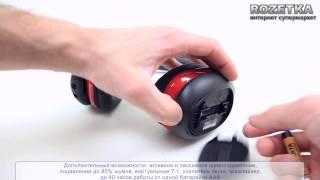 Гарнитура Asus ROG Vulcan Pro(, 2012-11-30T18:24:12.000Z)