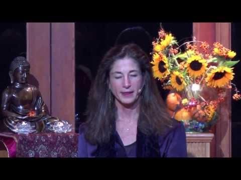 Healing Self-Doubt - Tara Brach