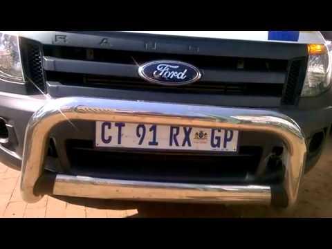 Tshwane Metropolice disgusting behaviour