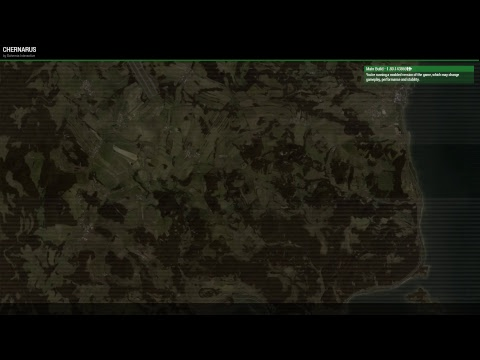ARMA 3 - Epic Marine Amphibious Assault