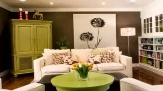 Living Room Ideas Kenya   Home Design 2015