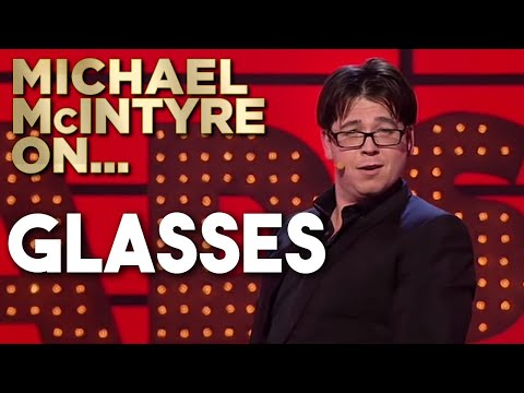compilation-of-michael's-best-jokes-about-glasses-|-michael-mcintyre