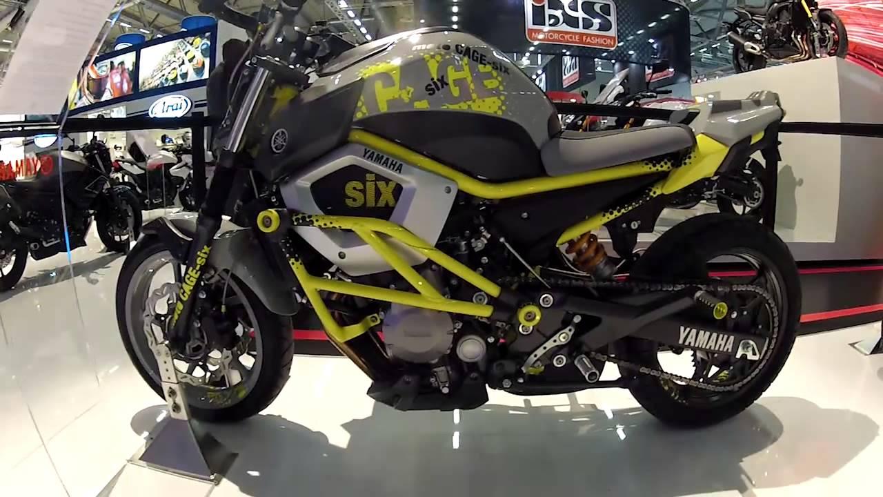 moto yamaha bike. Moto Yamaha Bike B