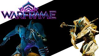 warframe unvaulting video, warframe unvaulting clips