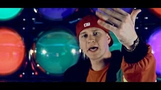 Essemm - Yepp (Official Music Video)