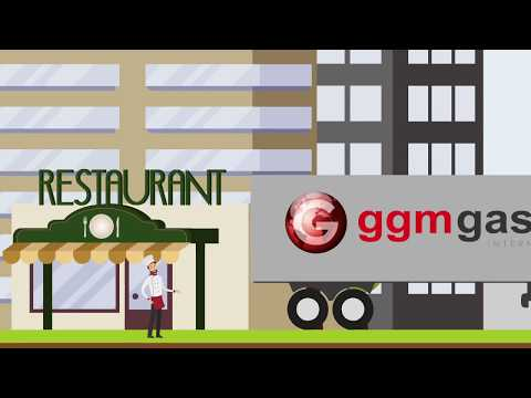 Leasing bei GGM Gastro - So funktioniert´s!