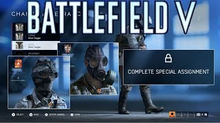 Descarca battlefield 5 how to complete mastery assignments pe