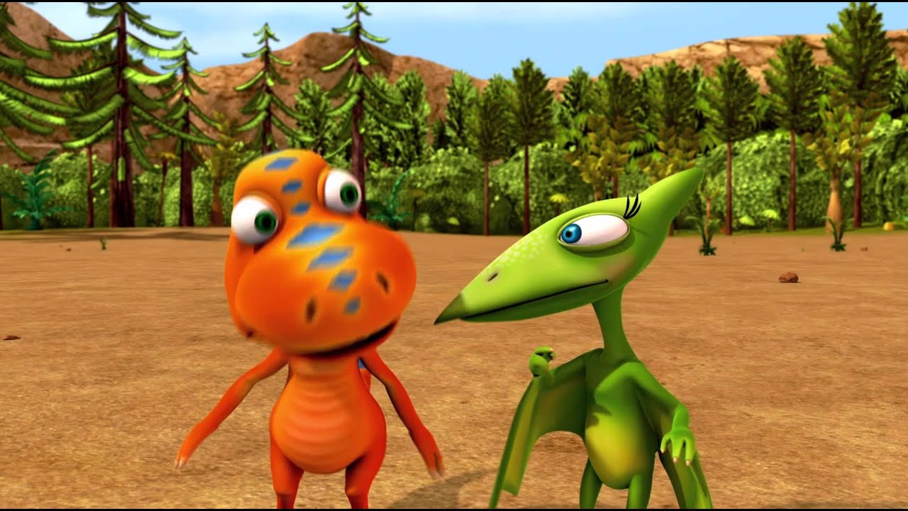 It's just a picture of Sly Dinosaur Train Pictures