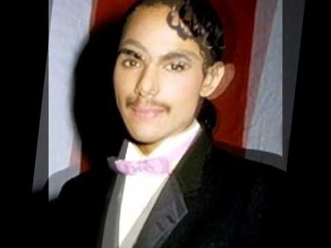 JAMES DEBARGE WITH ALL MY HEARTOF PRAISE