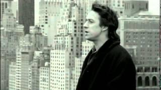 Eric Serra - Hey Little Angel (Official video from Léon original soundtrack)