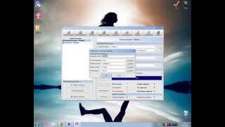Рассылка почты через VPS сервер используя локальный smtp сервер и почтовую программу AMS Enterprise